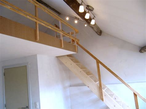amenagement grenier en chambre aménagement de grenier belgique palzon com