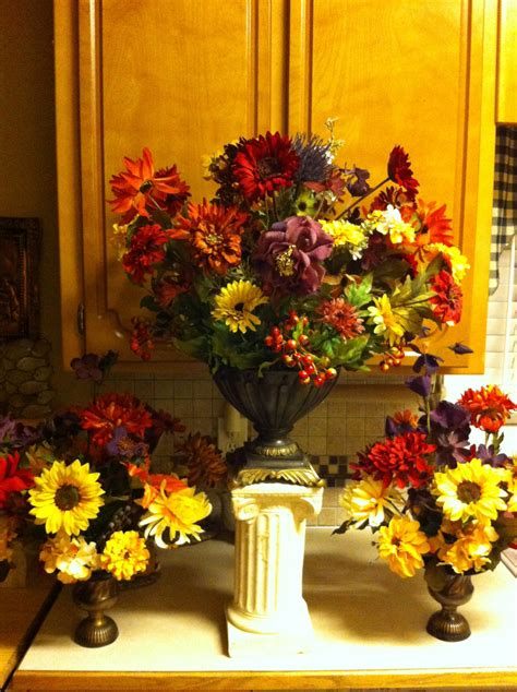 Fall Wedding Decor Wedding Ideas Pinterest