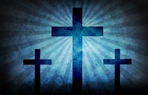 The gallery for --> Cool Cross Backgrounds Christian