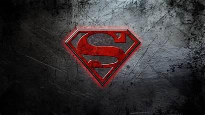 Superman Wallpapers 4k Amazing Ultra Movies Logos