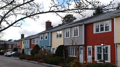 how to choose the best exterior home color for resale ihouseweb