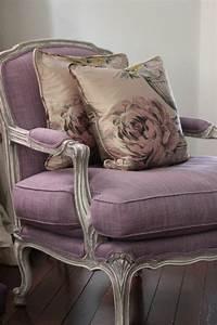 Meuble Shabby Chic : les 25 meilleures id es concernant meubles shabby chic sur pinterest d coration shabby chic ~ Teatrodelosmanantiales.com Idées de Décoration