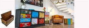 Möbel In Hannover : m bel in hannover hause deko ideen ~ Sanjose-hotels-ca.com Haus und Dekorationen