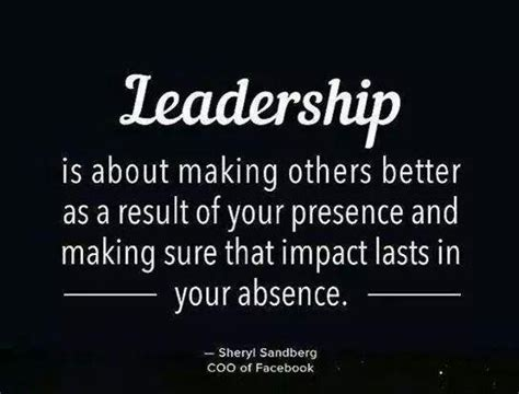 Leadership Meme - leadership memes on twitter quot daily leadership meme leadership leadershipquotes https t