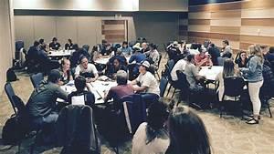 Emerging leaders floor leadership institute montana for Who are the floor leaders