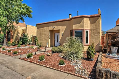 8 Top Homes For Sale Under $200k  Aol Finance