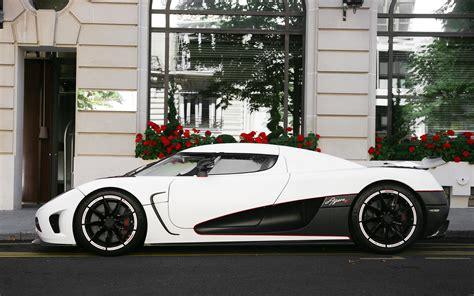 koenigsegg agera r black and yellow os 10 carros mais ex 243 ticos das celebridades os mais ricos