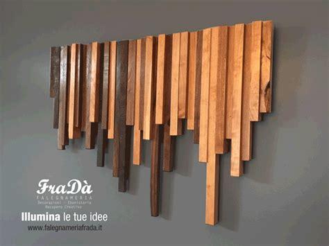 applique legno applique in legno falegnameria frad 224 falegname a palermo