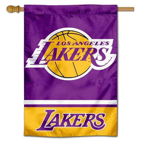 LA Lakers Logo 28