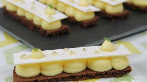 cocooning cuisine tarte au citron de cyril lignac à ma façon recette par