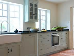 kitchen ideas pictures designs kitchen design ideas vale designs handmade kitchens