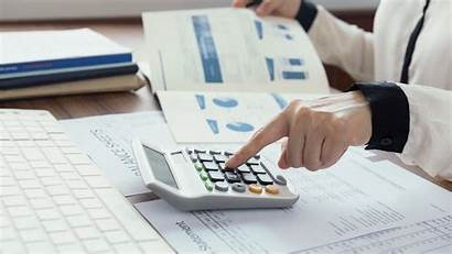 Investment Financial Difference Between Economic Money