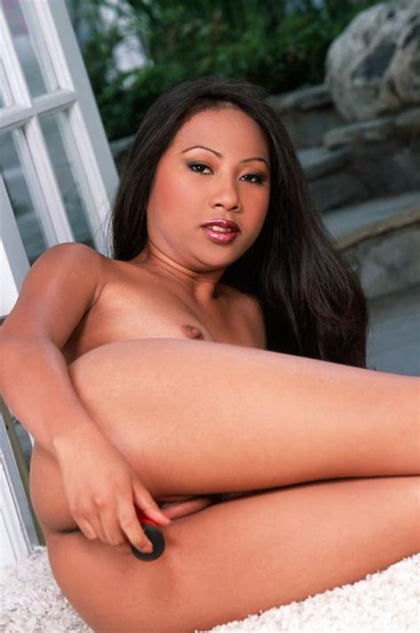 Nyomi Marcela Photo Gallery 012 Warashi Asian