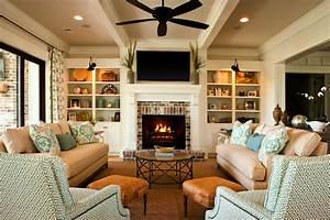 surprising casual decorating ideas living rooms pictures With casual decorating ideas living rooms