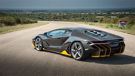 lamborghini centenario wallpaper lamborghini centenario 4k ultra hd wallpaper and