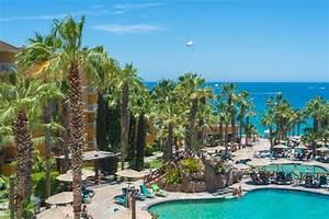 Villa del Palmar Cabo, San Lucas Today, only $400 all ...