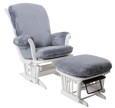 Chair Replacement by Luxe Basics Cover Me Glider Chair Cover Ebay