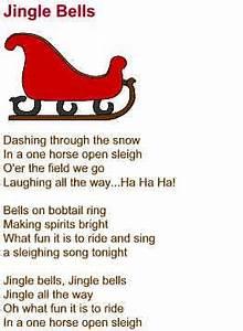 Best 25 Santa songs ideas on Pinterest