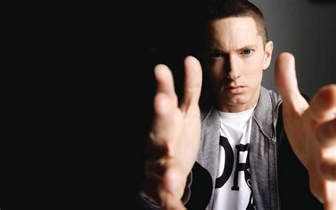 shady pictures eminem shady records set to drop 66 track mixtape rap basement