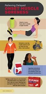 Supplements For Muscle Recovery   Soreness