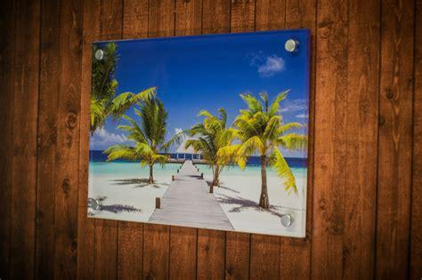 Bilder Auf Acrylglas by Ihr Bild Auf Acrylglas Raafkes Werbetechnik