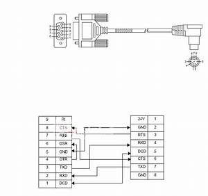 Diagram 70 1761 Wiring Diagram Full Version Hd Quality Wiring Diagram Diagramsembry Caditwergi It