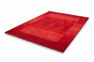 tapis moderne rouge wellington 120x170 cm With tapis moderne rouge