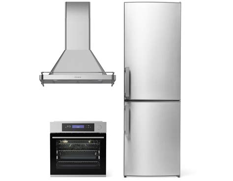 Kitchen Appliances : Kitchen Appliances & Appliances-ikea