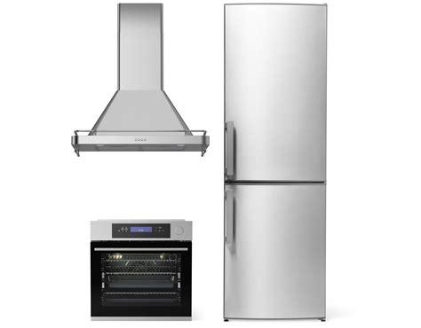 Kitchen Appliances & Appliances  Ikea