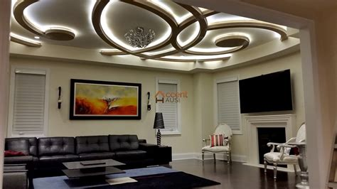 Coffered Ceiling Vs Waffle Ceiling by Coffered Waffle Ceiling Beams Ideas Cost And Pictures