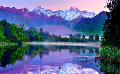 organic  amazing nature wallpapers green fresh iphone desktop images hd landscape wallp landscape wallpaper cool pictures