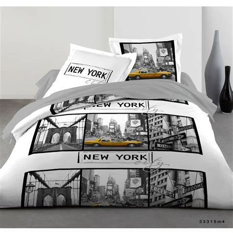 tapis de chambre york best tapis de chambre york pas cher ideas amazing