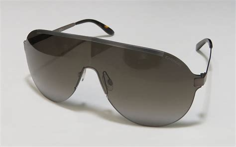 New Carrera 92s Optimal Eye Protection Contemporary Sunglasses/shades/sunnies !
