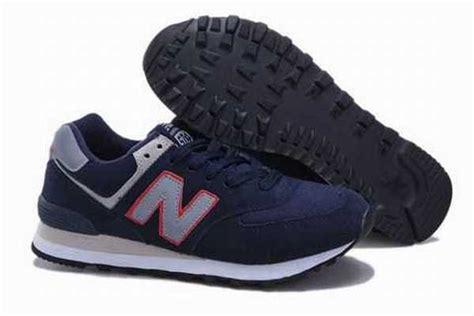 new balance pas cher sncf ter nouvelle chaussure new balance enfant new balance femme net