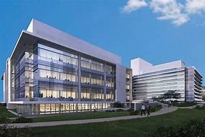 The John Edward Porter Neuroscience Research Center ...