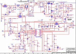 Hp Desktop Motherboard Wiring Diagram