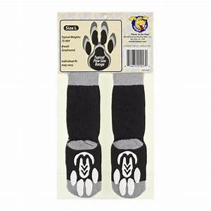 greyhound boots protective dog boots power paws boots With dog grip socks