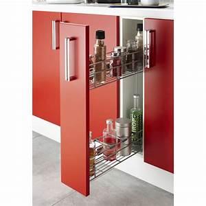 Ikea Placard Cuisine : placard ikea coulissant finest armoire designe armoire ~ Preciouscoupons.com Idées de Décoration
