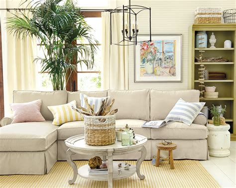 If you have a sectional sofa with a chaise then it's recommended that the coffee table does not stick. How to Match a Coffee Table to Your Sectional - How To Decorate