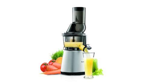kuvings c7000 juicer slow mini whole elite glance wide