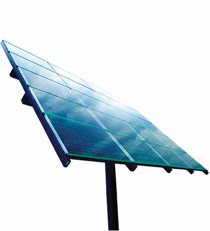 Solar Pakistan Systems Water Energy Well Tube