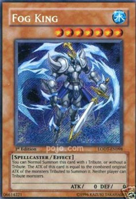 Strongest Yugioh Deck 2014 by Pojo S Yu Gi Oh Site Strategies Tips Decks And News