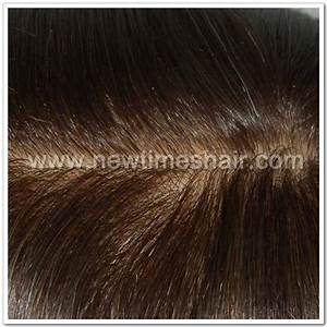 Best Hair System In The World - The purpose of our ...