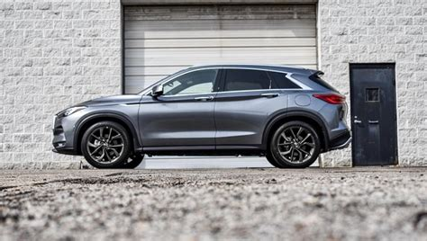 new 2019 infiniti qx50 wheels price 2019 infiniti qx50 review price specs all about nissan