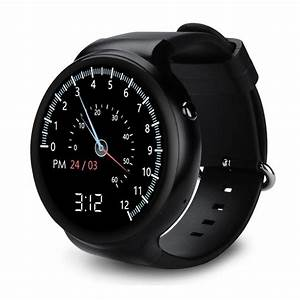 I4 Android Smart Watch 5 1 - erushmo com - Your Online Store