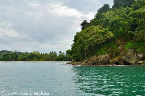 Catamaran Cruise Week by Manuel Antonio Catamaran Cruise Two Weeks In Costa Rica