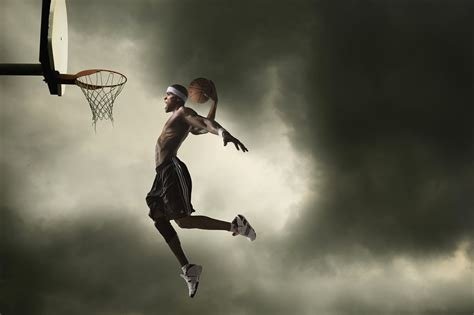 15088 sports photographers taking pictures 25 adrenaline pumping exles of sports photography
