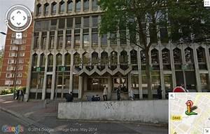 Rent A Car Rouen : serviced offices to rent and lease at 57 avenue de bretagne rouen ~ Medecine-chirurgie-esthetiques.com Avis de Voitures