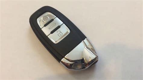 lamborghini anahtar oto anahtar