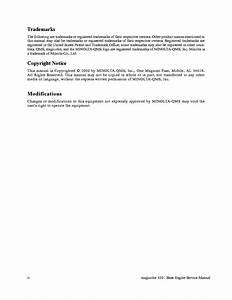 Konica Minolta Qms Magicolor 330 Service Manual Download